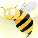 Lender Bee