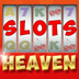 Slots Heaven for iPad