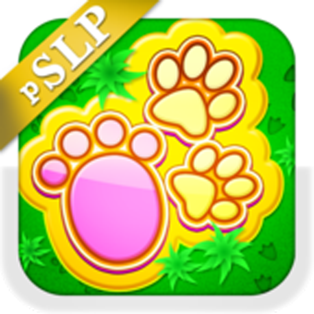 mzl.rvtchfym 6 Listening Skills App Bundle Giveaway From Pocket SLP and a Chance to win Apps for Life #BHSM