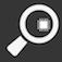 Analyzer - ディスク、メモリ、連絡先